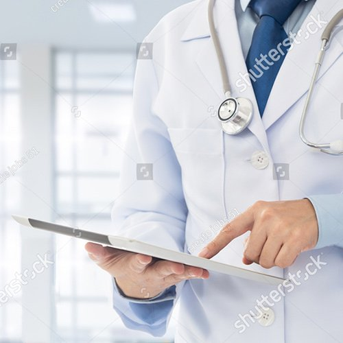 stock-photo-doctor-using-digital-tablet-find-information-patient-medical-history-at-the-hospital-medical-451054186