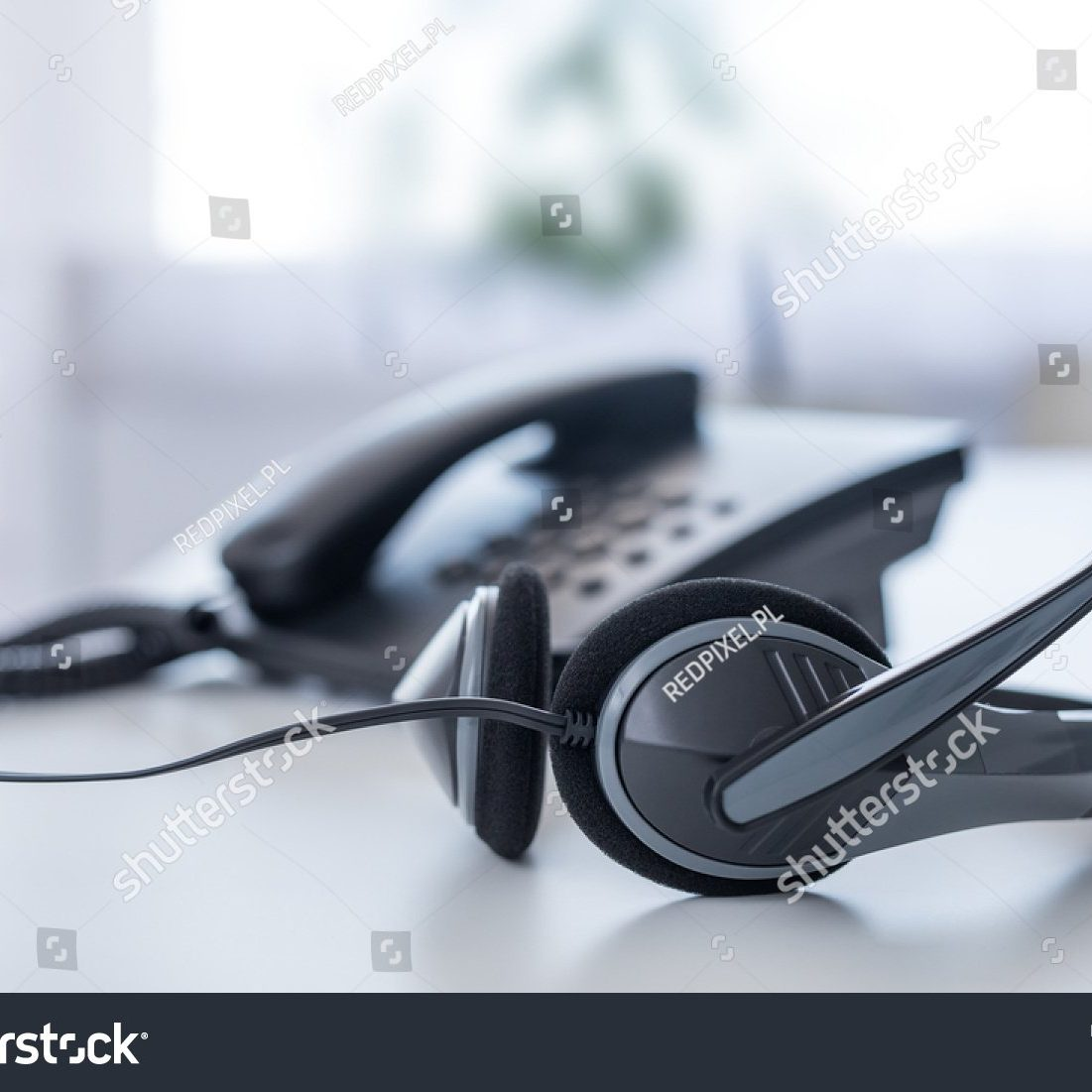 stock-photo-communication-support-call-center-and-customer-service-help-desk-voip-headset-on-laptop-computer-696061372
